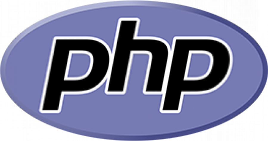 PHP 7.4 Upgrade
